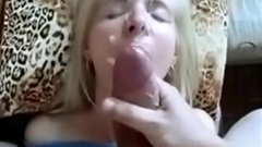 Huge russian cock cumshot