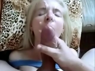 Best cuckold compilation 0 sexguy - 2 part 9