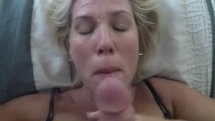 Xxgifs mom naked